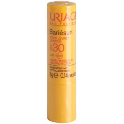 Beschermende Lippenbalsem SPF 30