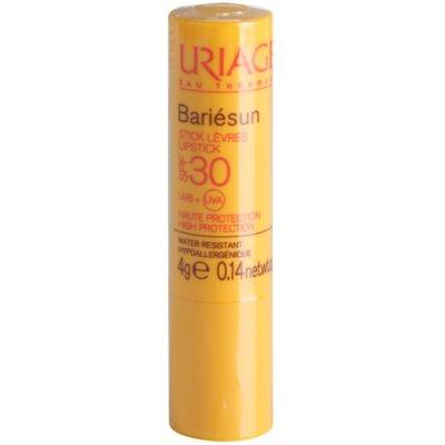 zaščitni balzam za ustnice SPF 30