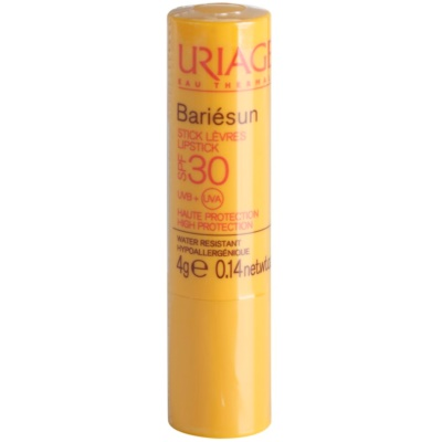 bálsamo protector labial  SPF 30