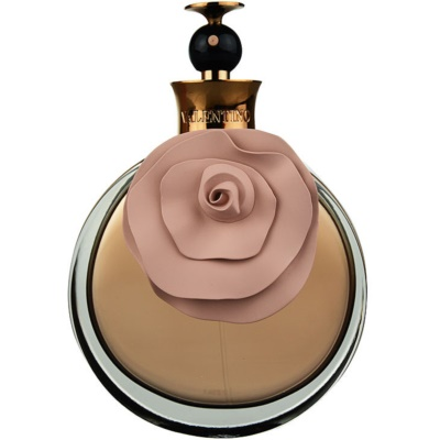 Valentino Valentina Assoluto eau de parfum pour femme