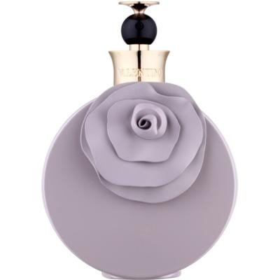 Valentino Valentina Myrrh Assoluto Parfumovaná voda pre ženy