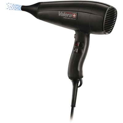 Valera Swiss Light 3300 Ionic sèche-cheveux ionique