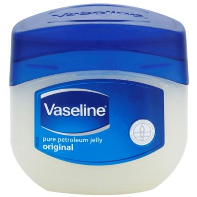 Vaseline Original vazelína