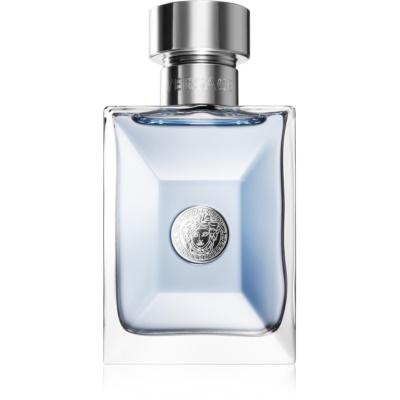 Versace Pour Homme toaletní voda pro muže 50 ml
