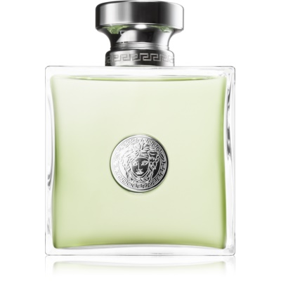 Versace Versense Eau de Toilette for Women