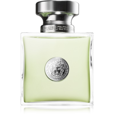deodorant s rozprašovačem pro ženy 50 ml