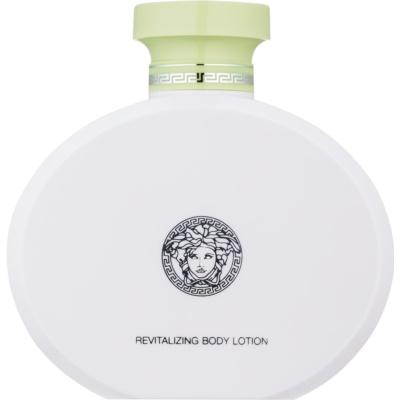 leite corporal para mulheres 200 ml