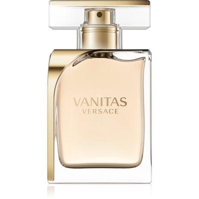 Versace Vanitas Eau de Parfum für Damen
