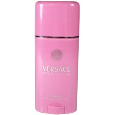 дезодорант-стік для жінок 50 мл