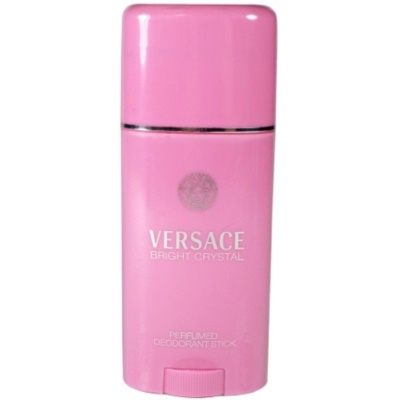 Deodorant Stick for Women 50 ml