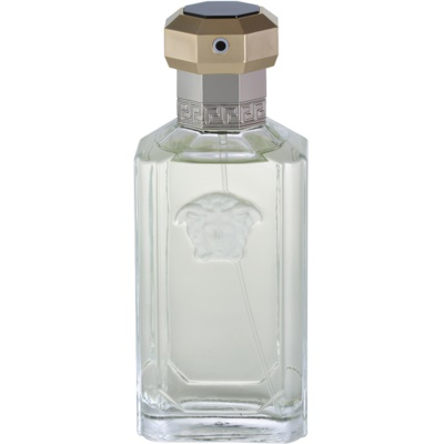 Versace The Dreamer Eau de Toilette for Men