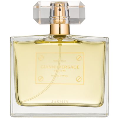 Versace Couture Jasmine Eau de Parfum for Women