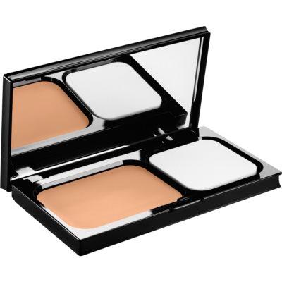 kompaktný korekčný make-up SPF 30