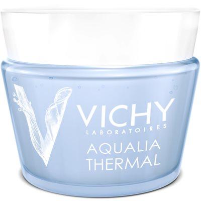 Vichy Aqualia Thermal Spa dnevna osvježavajuća njega za hidrataciju za trenutno buđenje