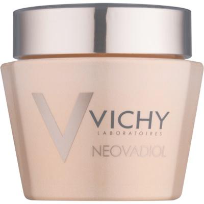 Vichy Neovadiol Compensating Complex żel-krem remodelujący o natychmiastowym działaniu do cery normalnej i mieszanej