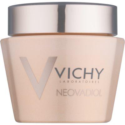 Vichy Neovadiol Compensating Complex моделюючий гель-крем з миттєвим ефектом для нормальної та змішаної шкіри