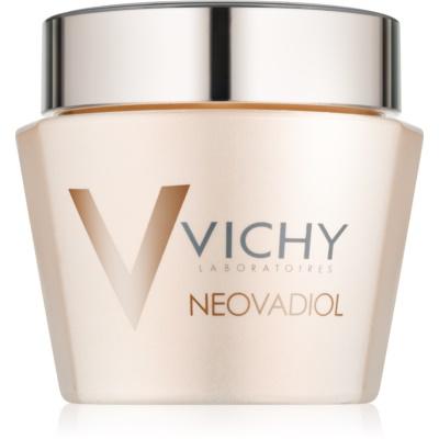 Vichy Neovadiol Compensating Complex Remodelerende Crème met Onmiddelijke Werking  voor Droge Huid