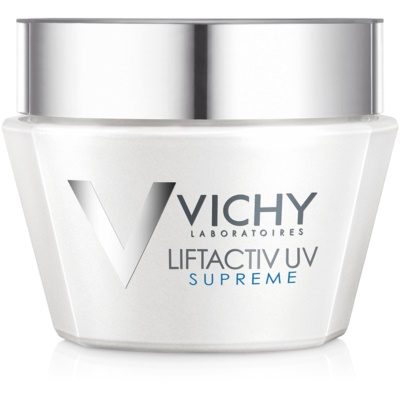 Vichy Liftactiv Supreme Day Lifting Cream for Normal and Combination Skin