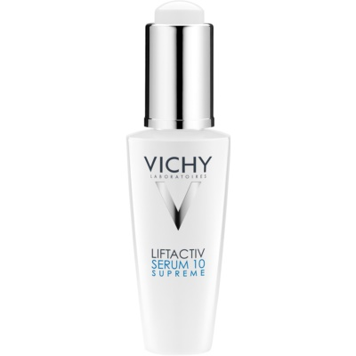 Vichy Liftactiv Serum 10 Supreme sérum raffermissant anti-rides