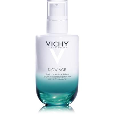 Vichy Slow Âge Tratament zilnic pentru eliminarea semnelor de imbatranire SPF 25