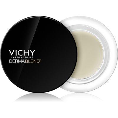 Vichy Dermablend Krämig concelear För känslig och rodnad hud