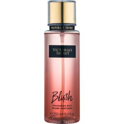 spray do ciała dla kobiet 250 ml