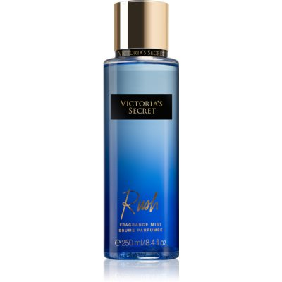 Victoria's Secret Rush Bodyspray für Damen
