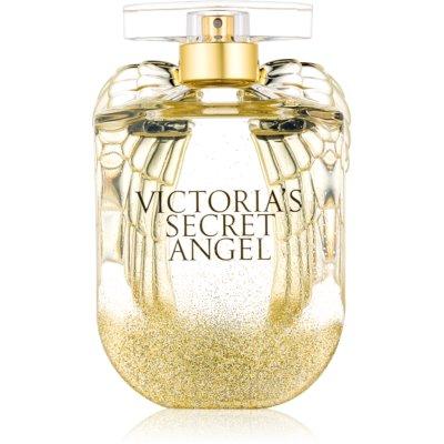 Victoria's Secret Angel Gold eau de parfum pour femme