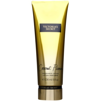 Victoria's Secret Fantasies Coconut Passion Bodylotion  voor Vrouwen