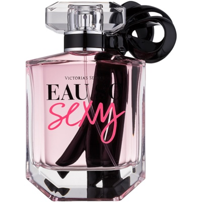 Victoria's Secret Eau So Sexy Eau de Parfum für Damen