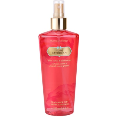 Victoria's Secret Pure Daydream telový sprej pre ženy
