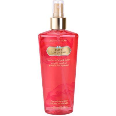 Body Spray for Women 250 ml