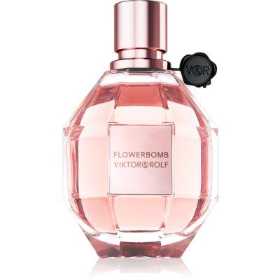 Viktor & Rolf Flowerbomb eau de parfum pentru femei