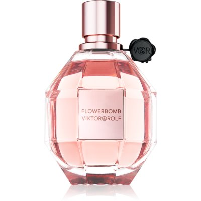 Viktor & Rolf Flowerbomb парфумована вода для жінок