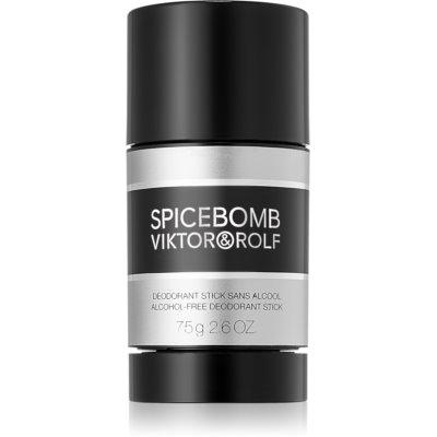stift dezodor férfiaknak 75 g