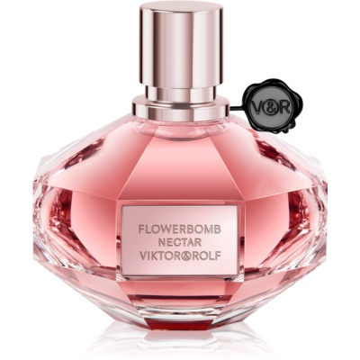 Viktor & Rolf Flowerbomb Nectar парфюмна вода за жени