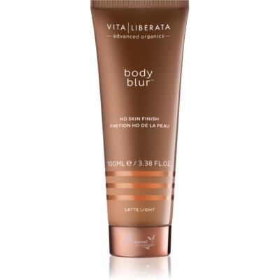 Vita Liberata Body Blur bronzer za tijelo i lice