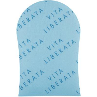 Vita Liberata Skin Care ръкавици за нанасяне