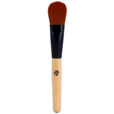 čopič za make-up