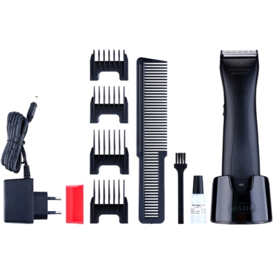 Wahl Pro Prolithium Series Type 8843-216 Haarschneidemaschine