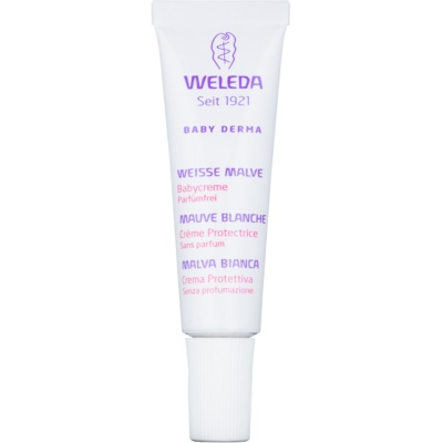 Soothing Cream for Infants