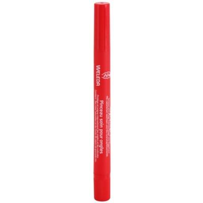Stift mit nährendem Öl für Fingernägel und Nagelhaut