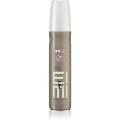 Wella Professionals Eimi Ocean Spritz spray salé cheveux pour un effet retour de plage