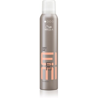 Wella Professionals Eimi Dry Me Dry Shampoo in Spray