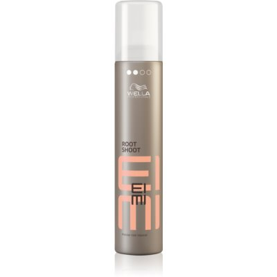 Wella Professionals Eimi Root Shoot spuma pentru volum la radacina