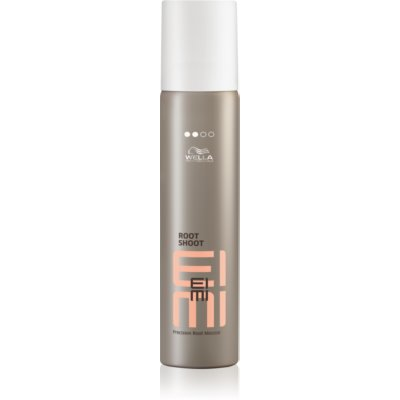 Wella Professionals Eimi Root Shoot mousse volume dès la racine