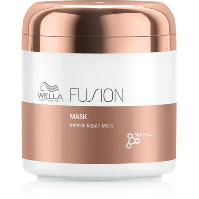Wella Professionals Fusion Intense Repair Mask