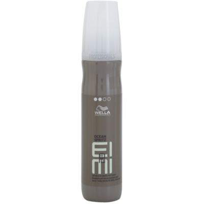Wella Professionals Eimi Ocean Spritz Salt Spray For Beach Effect