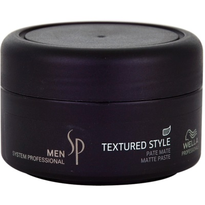 Wella Professionals SP Men Modeling Paste For Men