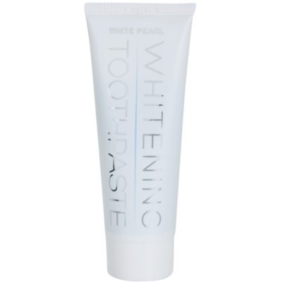 White Pearl Whitening bieliaca zubná pasta